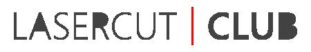LASERCUT.CLUB